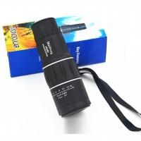 16x52 Yüksek Kalite Mini Monoküler,Çıft netlik ayarlı Dürbün