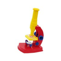 Çocuklarınıza Okul Öncesi Eğitim İçin Mikroskop