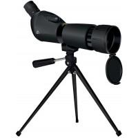 20-60x60 Tek Gözlü HD Kuş Gözetleme Dürbünü