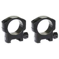 Vektör optik 30mm Taktik Tüfek için Bağlama Aparat