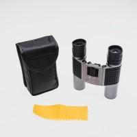 ALC 10X25 Profesyonel El Dürbünü – Metal Kaplama – Taşıma Çantalı